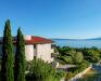 Foto 6 interieur - Vakantiehuis Kamik, Rijeka