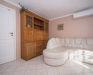 Foto 8 interieur - Vakantiehuis Koralj, Rijeka