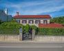 Foto 19 exterieur - Vakantiehuis Koralj, Rijeka