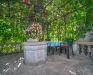 Foto 22 exterieur - Vakantiehuis Koralj, Rijeka
