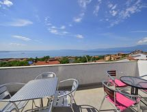 Rijeka - Ferienwohnung Linda