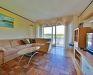 Foto 3 interieur - Appartement Marija, Krk Omišalj