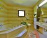 Foto 12 interieur - Appartement Marija, Krk Omišalj