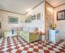 Image 5 - intérieur - Maison de vacances Zora, Krk Njivice