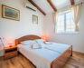Image 19 - intérieur - Maison de vacances Zora, Krk Njivice