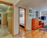Image 5 - intérieur - Appartement Albaneze, Krk Njivice