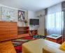 Image 2 - intérieur - Appartement Albaneze, Krk Njivice