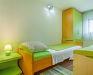 Image 11 - intérieur - Appartement Albaneze, Krk Njivice