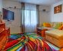 Image 3 - intérieur - Appartement Albaneze, Krk Njivice