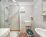 Image 13 - intérieur - Appartement Albaneze, Krk Njivice