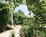 Foto 16 exterieur - Appartement Marija, Krk Malinska