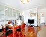 Image 5 - intérieur - Appartement Branka, Krk Malinska