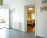 Image 15 - intérieur - Appartement Branka, Krk Malinska