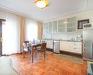 Image 4 - intérieur - Appartement Branka, Krk Malinska