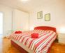 Image 11 - intérieur - Appartement Branka, Krk Malinska