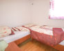 Image 13 - intérieur - Appartement Dujmović, Krk Malinska