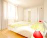 Image 8 - intérieur - Appartement Dujmović, Krk Malinska