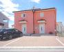 Image 17 extérieur - Appartement Dujmović, Krk Malinska