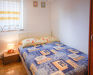 Image 10 - intérieur - Appartement Franjo, Krk Malinska