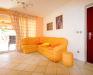 Image 6 - intérieur - Appartement Franjo, Krk Malinska
