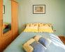 Image 12 - intérieur - Appartement Franjo, Krk Malinska