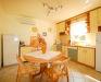 Image 2 - intérieur - Appartement Franjo, Krk Malinska