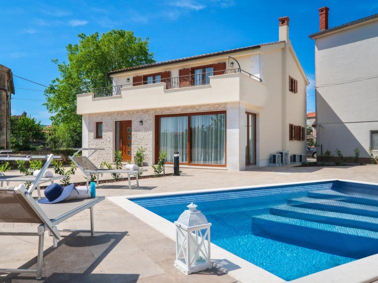 Krk Island accommodation villas for rent in Krk Island apartments to rent in Krk Island holiday homes to rent in Krk Island