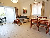 Krk/Malinska - Appartement Vila M
