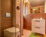 Foto 15 interieur - Appartement ViD, Krk Malinska