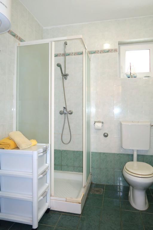 Appartement de vacances Mirta (MLK100) (112587), Silo, Île de Krk, Kvarner, Croatie, image 2