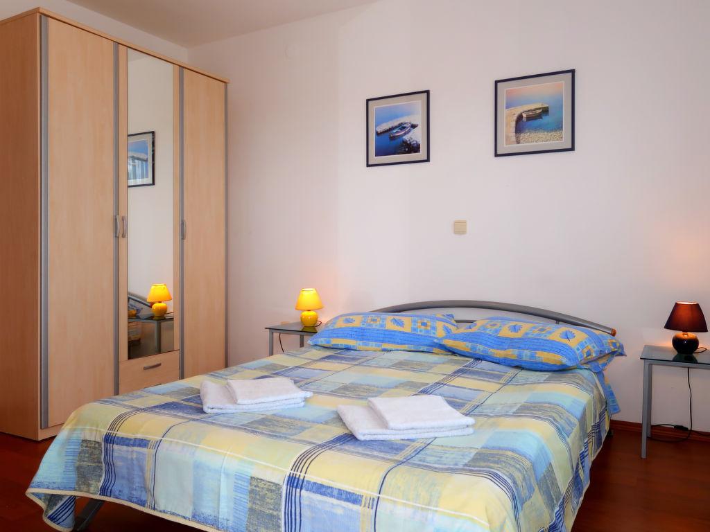 Appartement de vacances Mirta (MLK100) (112587), Silo, Île de Krk, Kvarner, Croatie, image 5