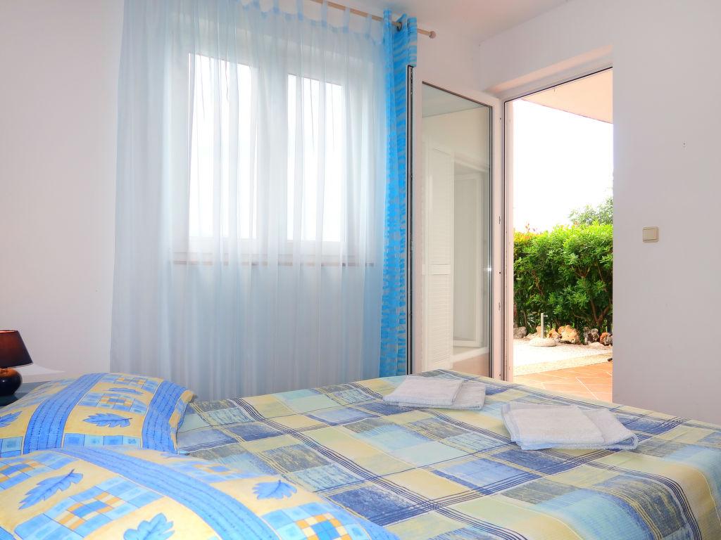 Appartement de vacances Mirta (MLK100) (112587), Silo, Île de Krk, Kvarner, Croatie, image 8