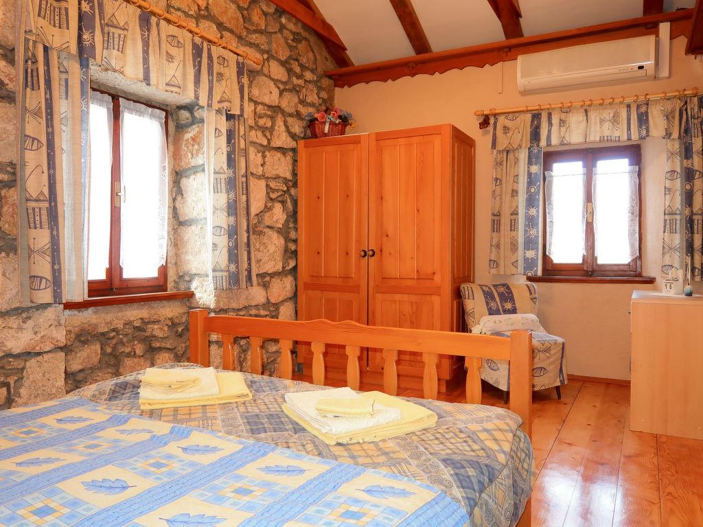 Ferienwohnung Mia (MLK370) (108041), Dobrinj, Insel Krk, Kvarner, Kroatien, Bild 13