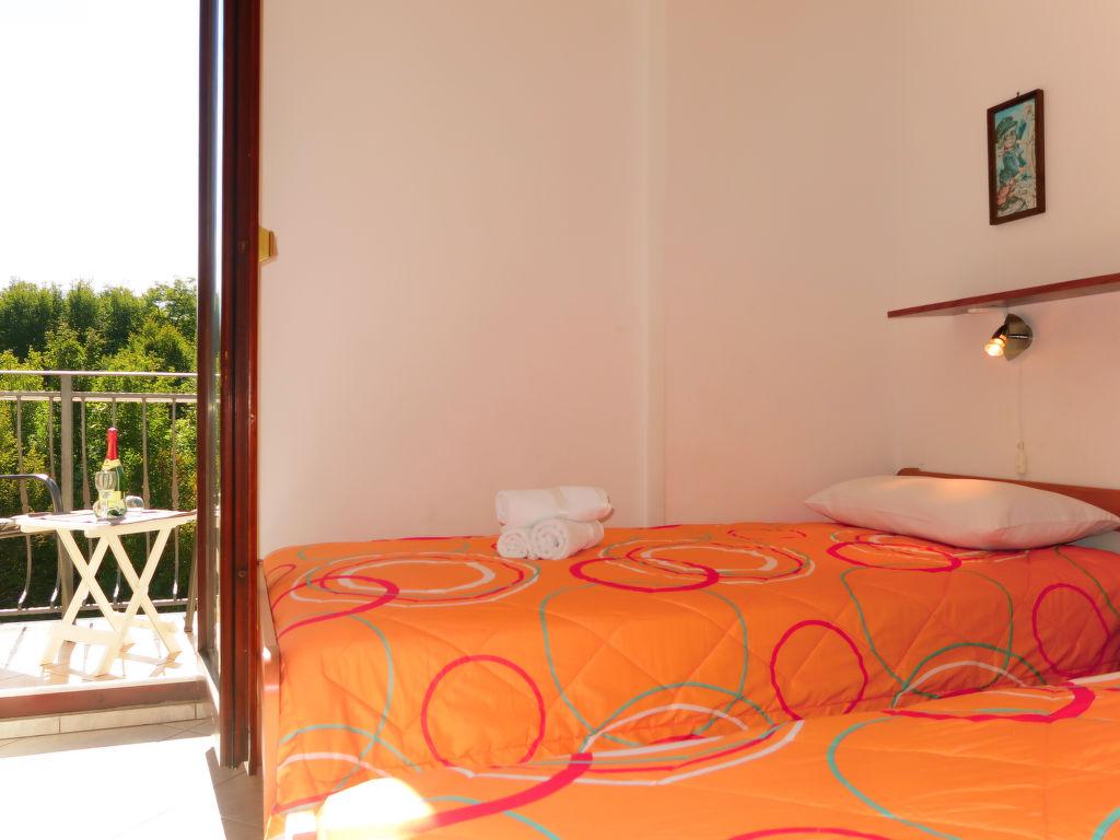 Appartement de vacances Radmila (MLK140) (110664), Dobrinj, Île de Krk, Kvarner, Croatie, image 4