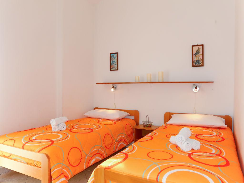 Appartement de vacances Radmila (MLK140) (110664), Dobrinj, Île de Krk, Kvarner, Croatie, image 7
