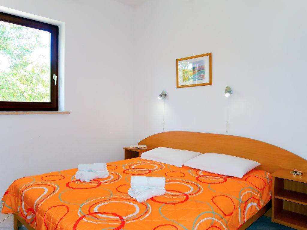 Appartement de vacances Radmila (MLK140) (110664), Dobrinj, Île de Krk, Kvarner, Croatie, image 9