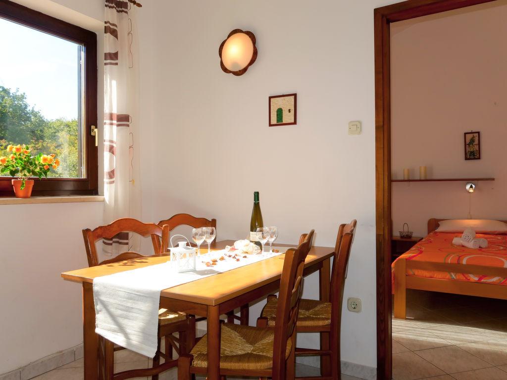 Appartement de vacances Radmila (MLK140) (110664), Dobrinj, Île de Krk, Kvarner, Croatie, image 10