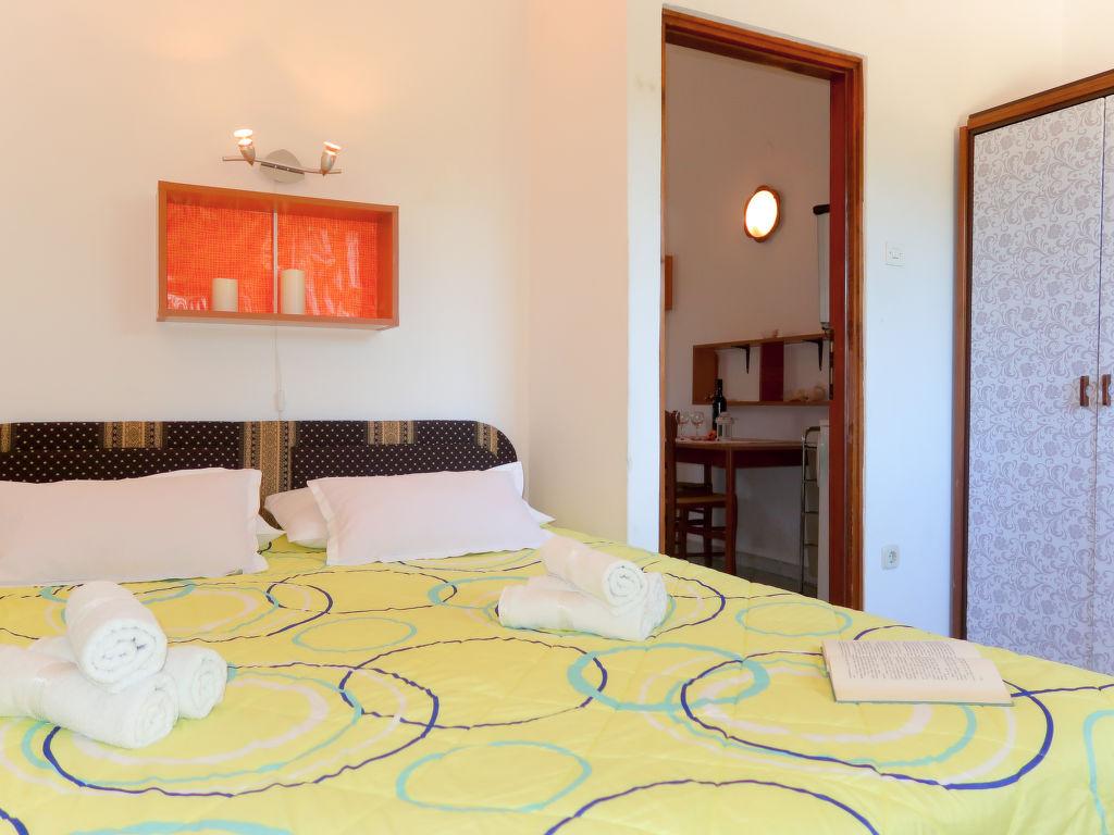 Appartement de vacances Radmila (MLK142) (110034), Dobrinj, Île de Krk, Kvarner, Croatie, image 2