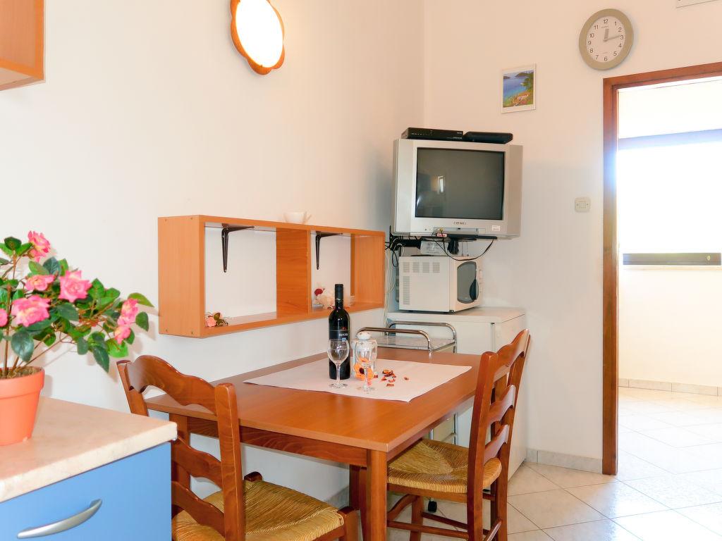 Appartement de vacances Radmila (MLK142) (110034), Dobrinj, Île de Krk, Kvarner, Croatie, image 5