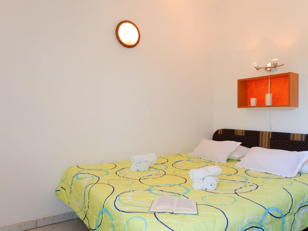 Appartement de vacances Radmila (MLK142) (110034), Dobrinj, Île de Krk, Kvarner, Croatie, image 9