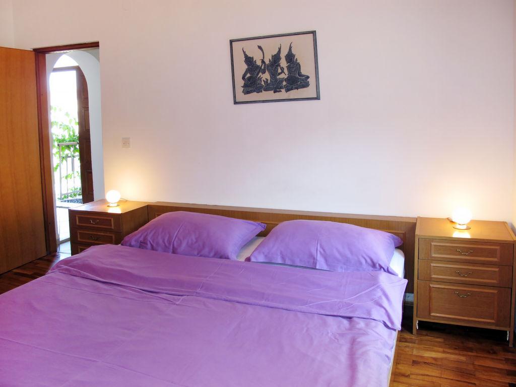 Appartement de vacances Stipic (MLK125) (112932), Dobrinj, Île de Krk, Kvarner, Croatie, image 5