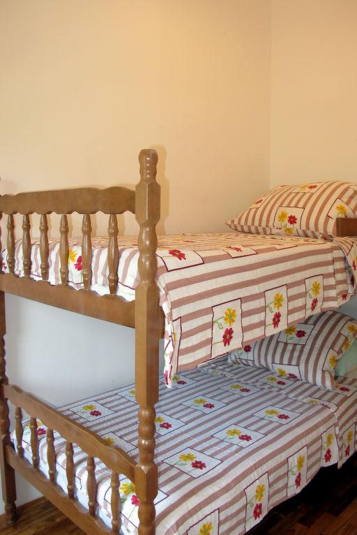 Appartement de vacances Stipic (MLK125) (112932), Dobrinj, Île de Krk, Kvarner, Croatie, image 6