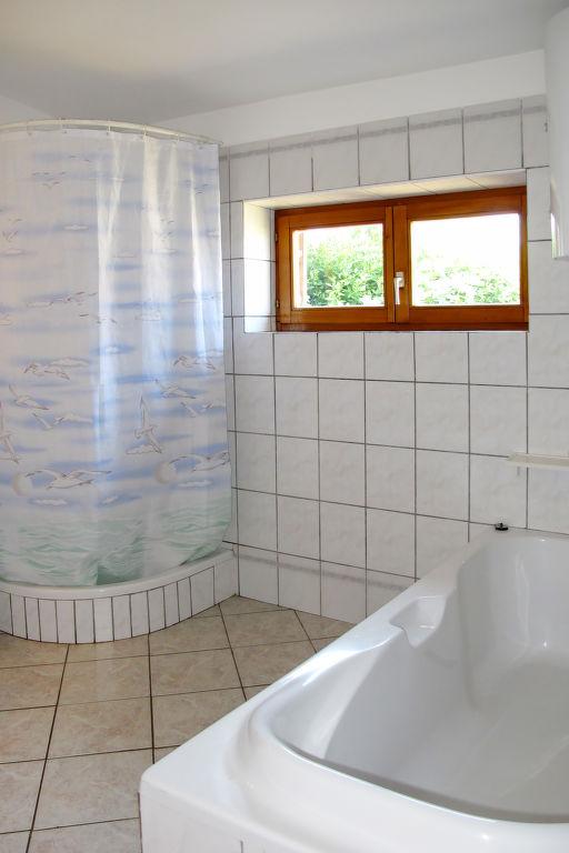 Appartement de vacances Stipic (MLK125) (112932), Dobrinj, Île de Krk, Kvarner, Croatie, image 7