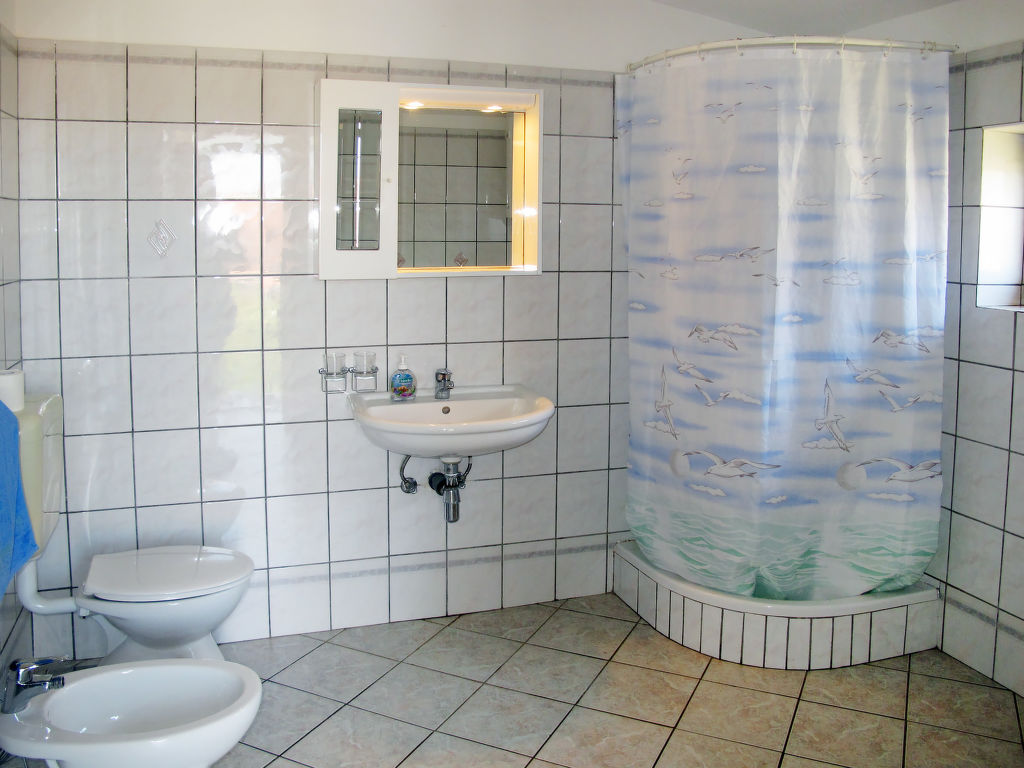Appartement de vacances Stipic (MLK125) (112932), Dobrinj, Île de Krk, Kvarner, Croatie, image 8