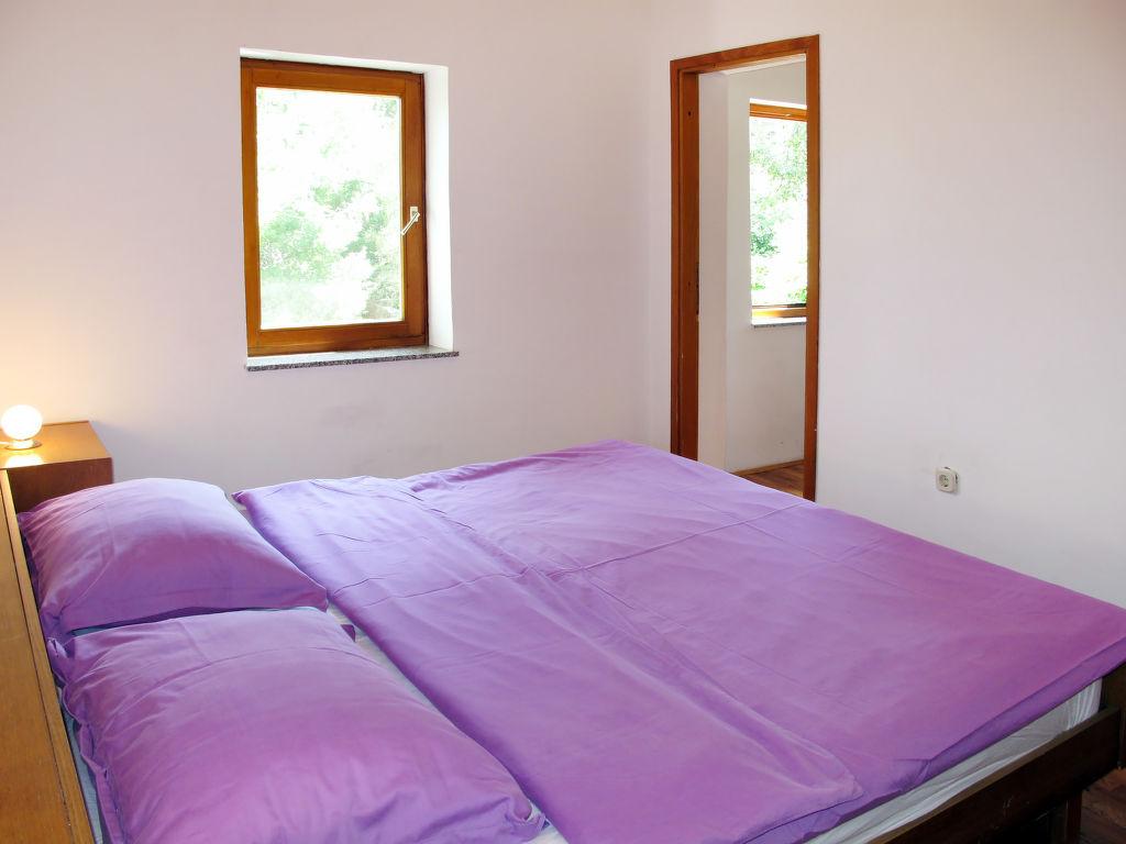 Appartement de vacances Stipic (MLK125) (112932), Dobrinj, Île de Krk, Kvarner, Croatie, image 9