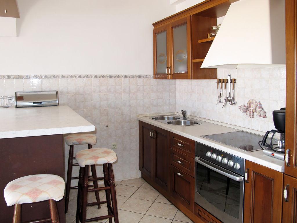 Appartement de vacances Stipic (MLK125) (112932), Dobrinj, Île de Krk, Kvarner, Croatie, image 10