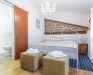 Foto 25 interieur - Vakantiehuis Storia, Krk Dobrinj