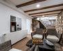 Foto 9 interieur - Vakantiehuis Storia, Krk Dobrinj