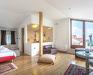 Foto 20 interieur - Vakantiehuis Storia, Krk Dobrinj