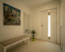 Foto 27 interieur - Vakantiehuis Ivana, Krk Dobrinj
